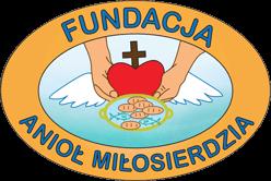 Fundacja Anioł Miłosierdzia