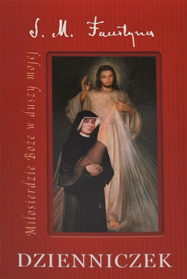 Dzienniczek siostry Faustyny