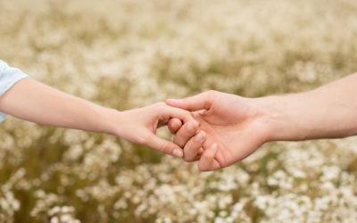 Czego nie robić, by wygrać małżeństwo